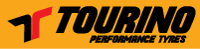 Tourino Bike Tyres